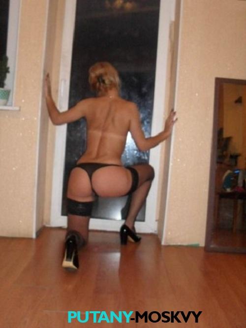 prostitutki-s-uslugoy-okonchanie